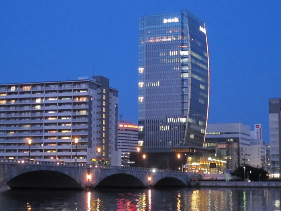 金沢市に新潟朱鷺メッセより高い超高層ビルが必要 [無断転載禁止]©2ch.netYouTube動画>15本 ->画像>82枚